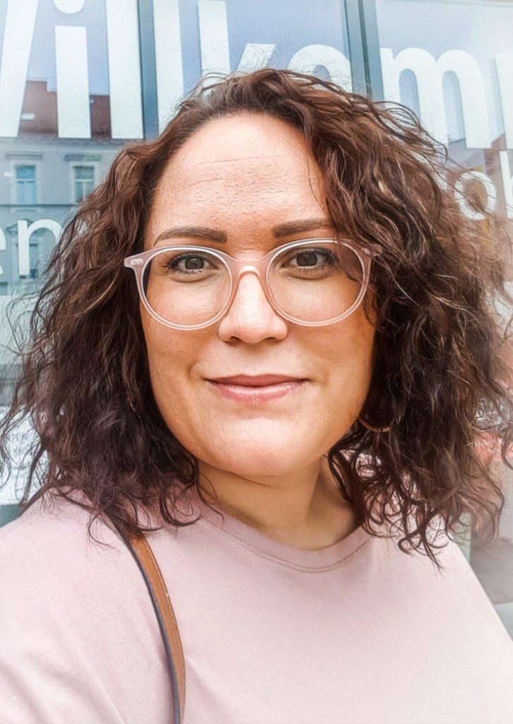 Mag. (FH) Isabella Schöndorfer - Villach im Fokus