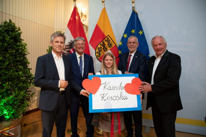 Foto: LPD Kärnten/Ju